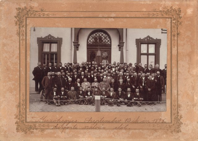 1896-09-03-Mezohegyes