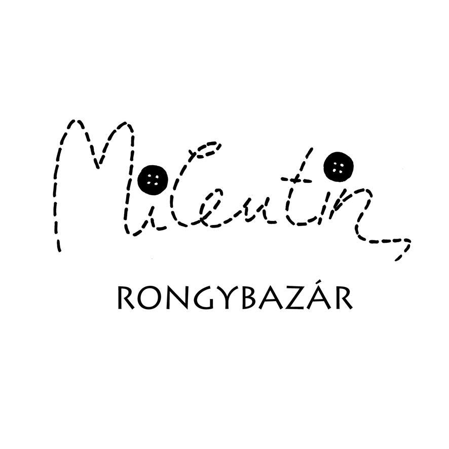 Milentin blogja