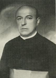 Reibel Mihály (1889-1959)