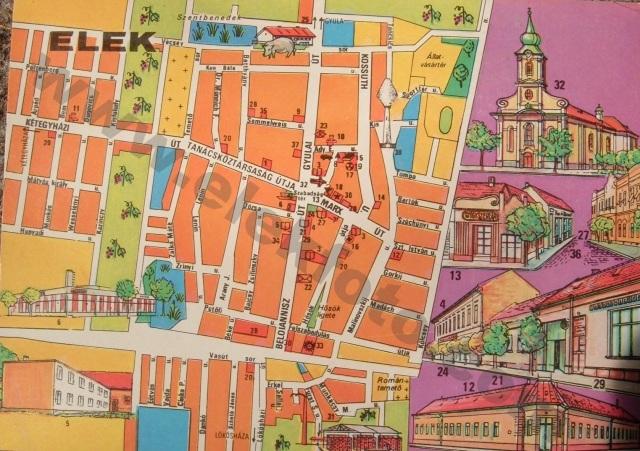 elek-1972-b