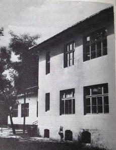 A Polgári Lányiskola