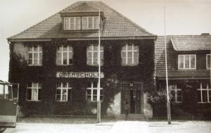 Wiek - Oberschule