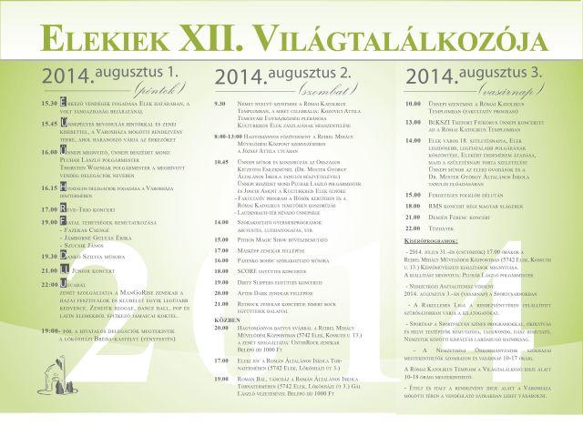 XII_Vilagtalalkozo_2014