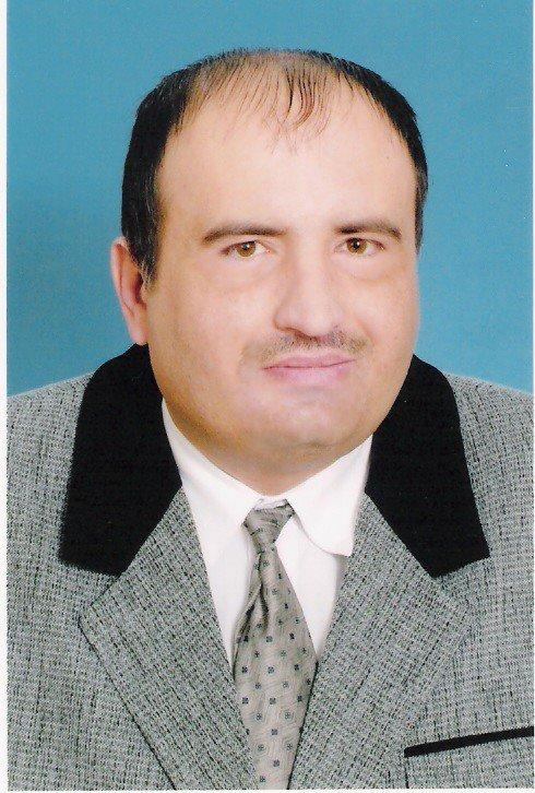 Rapajkó Tibor