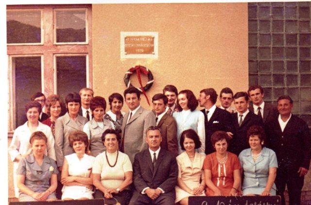 elso-oteves-erettsegi-talalkozo1972-elek.j
